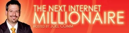 Next-Internet-Millionaire-1