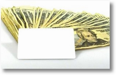 Try Your Luck in Making Money Online Quick: Contests and Referral