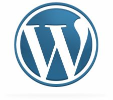 Top WordPress Plugins to Help You To Make Money Online