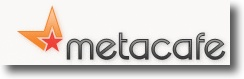 Metacafe: Make Money with Online Videos