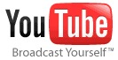 6 Ways to Make Money Using YouTube
