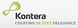 Kontera: In-Text Advertising