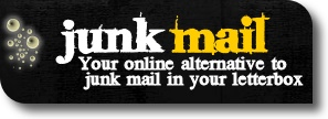 make money junk mail