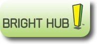 Brighthub: Make Money Writing Web Content