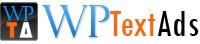 WP Text Ads: WordPress Plugin for DIY Advertising