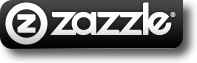 Zazzle: Create, Sell, and Make Money