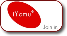Win $1 Million Dollars with iYomu