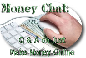 3 Ways to Make Money Online (as cheaply and quickly as possible)