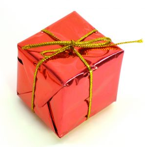 What Gift to Give Someone Who Wants to Make Money Online