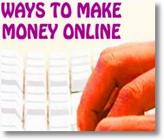 Make Money Doing Desktop Publishing: A Career in Digital Arts and Media