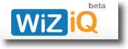 WizIQ: Online Teaching Tool