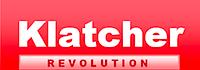 Klatcher: Sell Premium Online Content