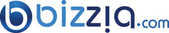 Bizzia Launches Today!