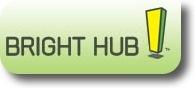 Brighthub: Make Money Writing Web Content