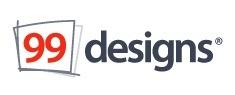 Crowdsourcing Design Jobs Online